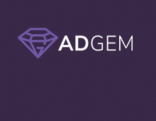 Adgem have great games and more!